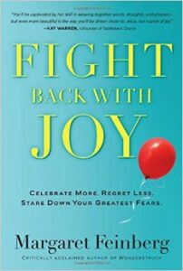 fight-back-with-joy